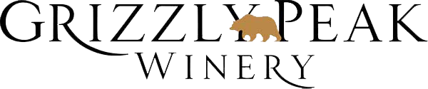 Grizzly Peak Winery - Ashland, Oregon